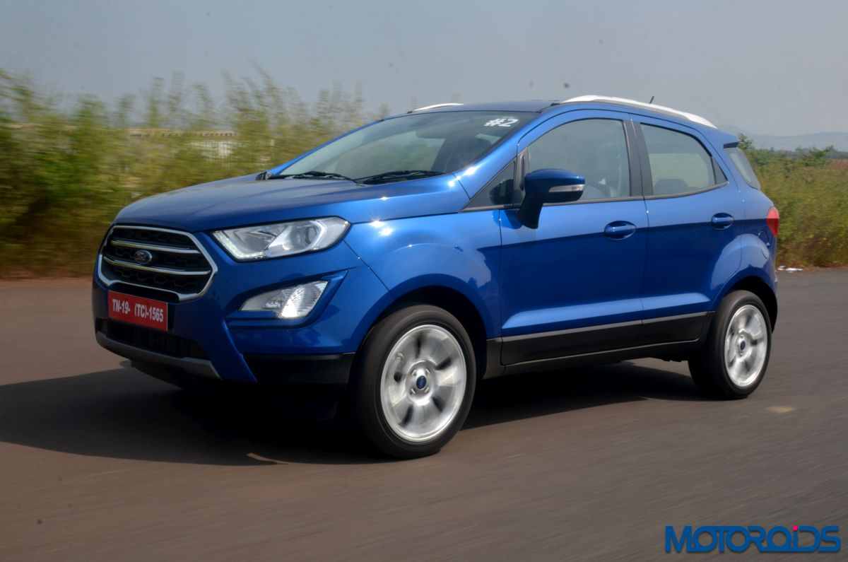 New-2017-Ford-Ecosport-Motion-Shots169
