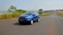 New 2017 Ford Ecosport Motion Shots(170)