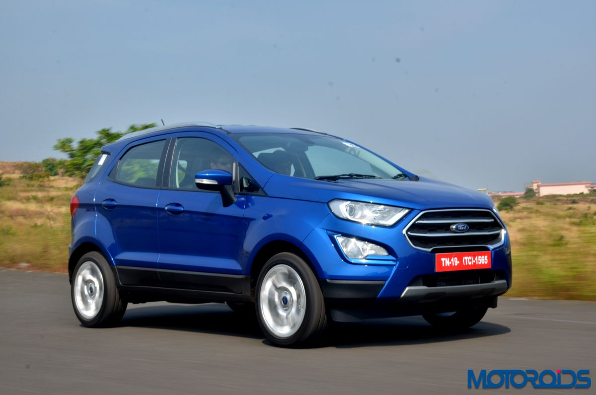 New-2017-Ford-Ecosport-Motion-Shots171