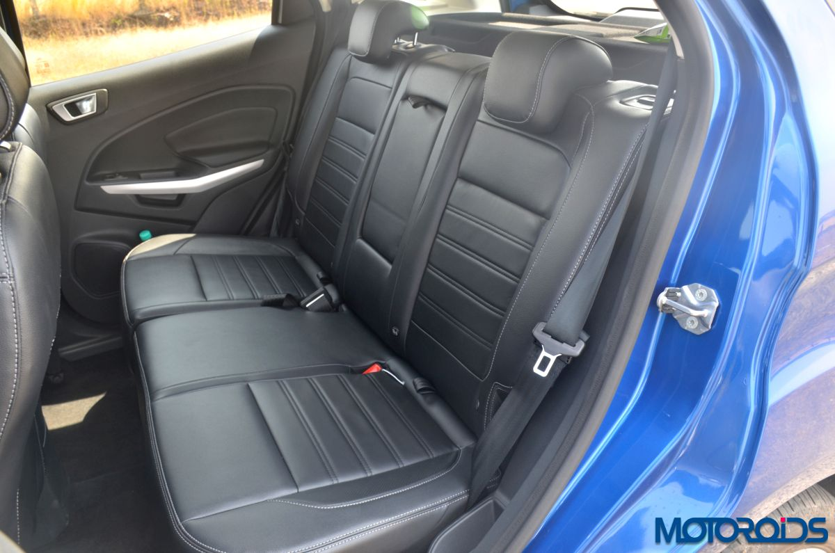 November 9, 2017-New-2017-Ford-Ecosport-Rearseat-space57.jpg