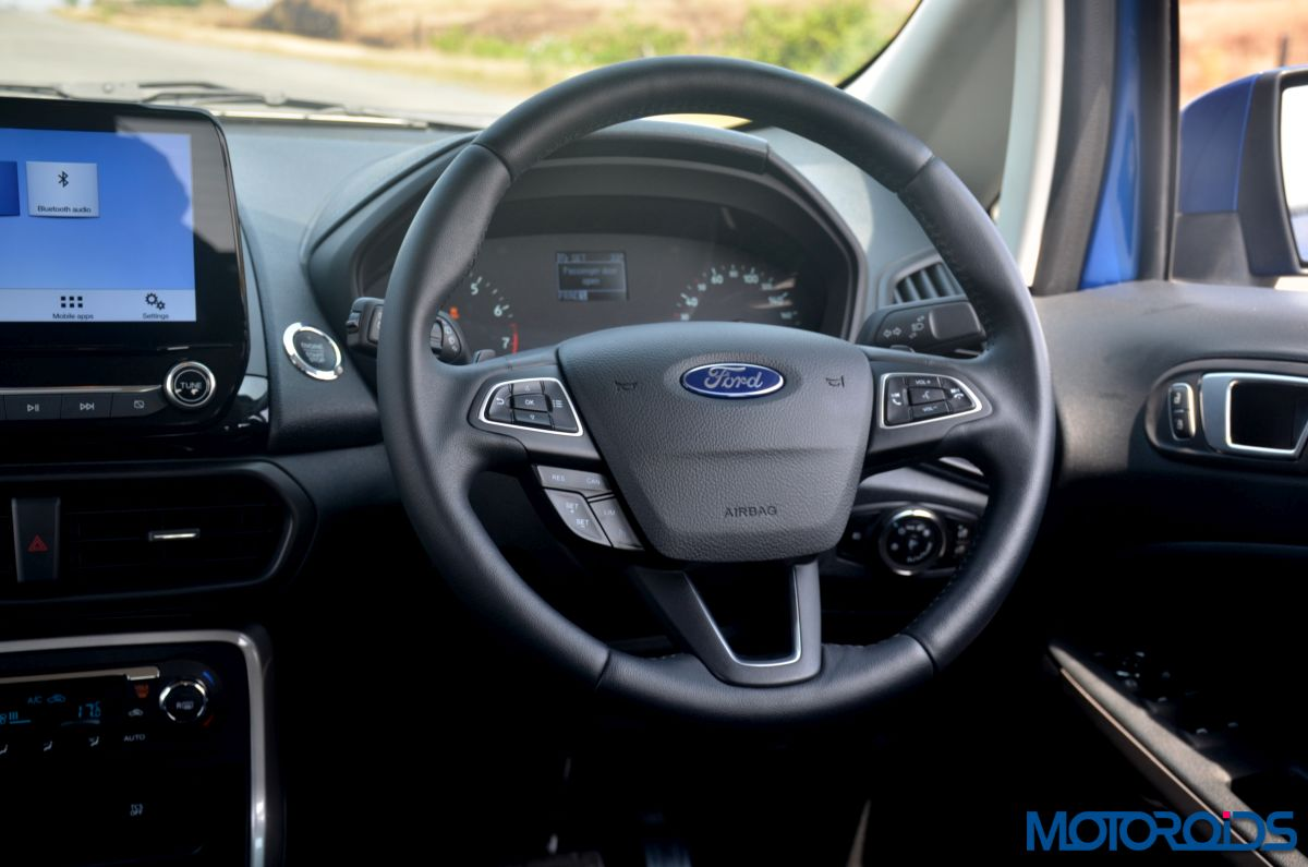 New-2017-Ford-Ecosport-Steering-Wheel91