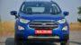 New 2017 Ford Ecosport statics(140)