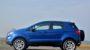 New 2017 Ford Ecosport statics(141)