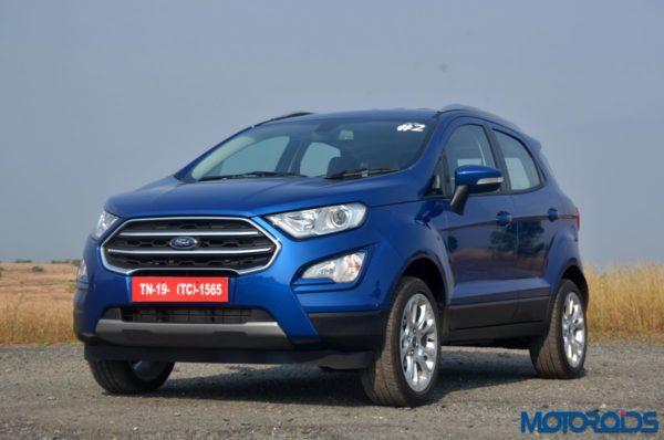 New-2017-Ford-Ecosport-statics143-600x398