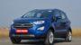 New 2017 Ford Ecosport statics(143)