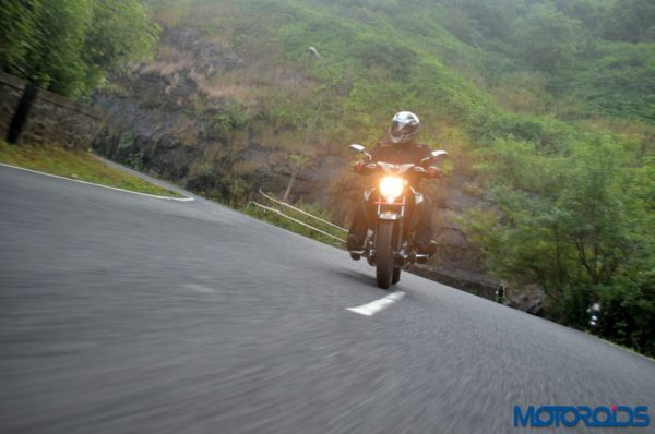New-2017-Suzuki-Intruder-150-Action-Shots-5-600x398