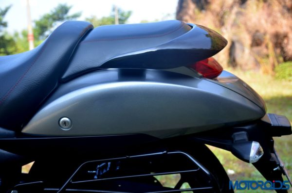 New-2017-Suzuki-Intruder-150-Detail-Shots-49-600x398