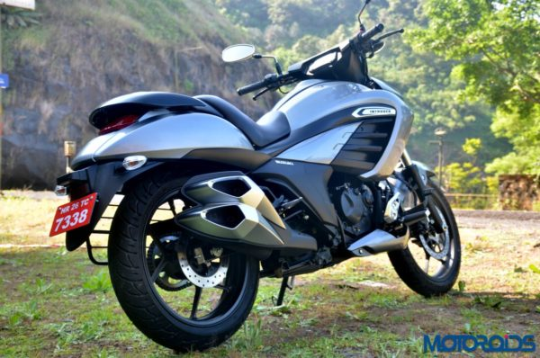 Suzuki Intruder 150 Fi Launched In India Prices Start At Inr 1 07