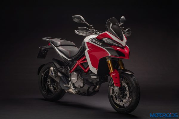New-2018-DUCATI-MULTISTRADA-1260-PIKES-PEAK-8-600x400