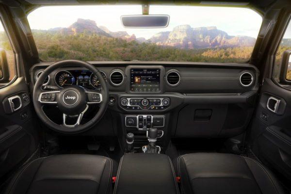 New-2018-Jeep-Wrangler-1-600x400