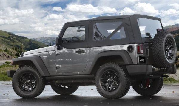 New-2018-Jeep-Wrangler-12-600x357