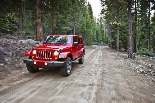 New-2018-Jeep-Wrangler-15-600x400
