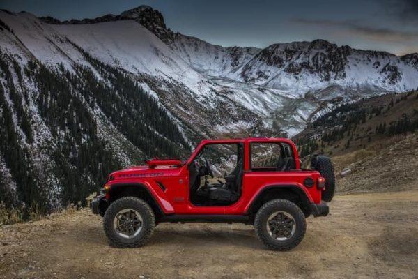 New-2018-Jeep-Wrangler-28-600x400