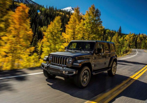New-2018-Jeep-Wrangler-3-600x422