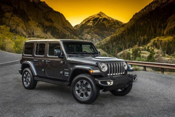 New-2018-Jeep-Wrangler-5-600x400