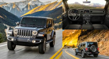 New 2018 Jeep Wrangler - Feature Image (1)