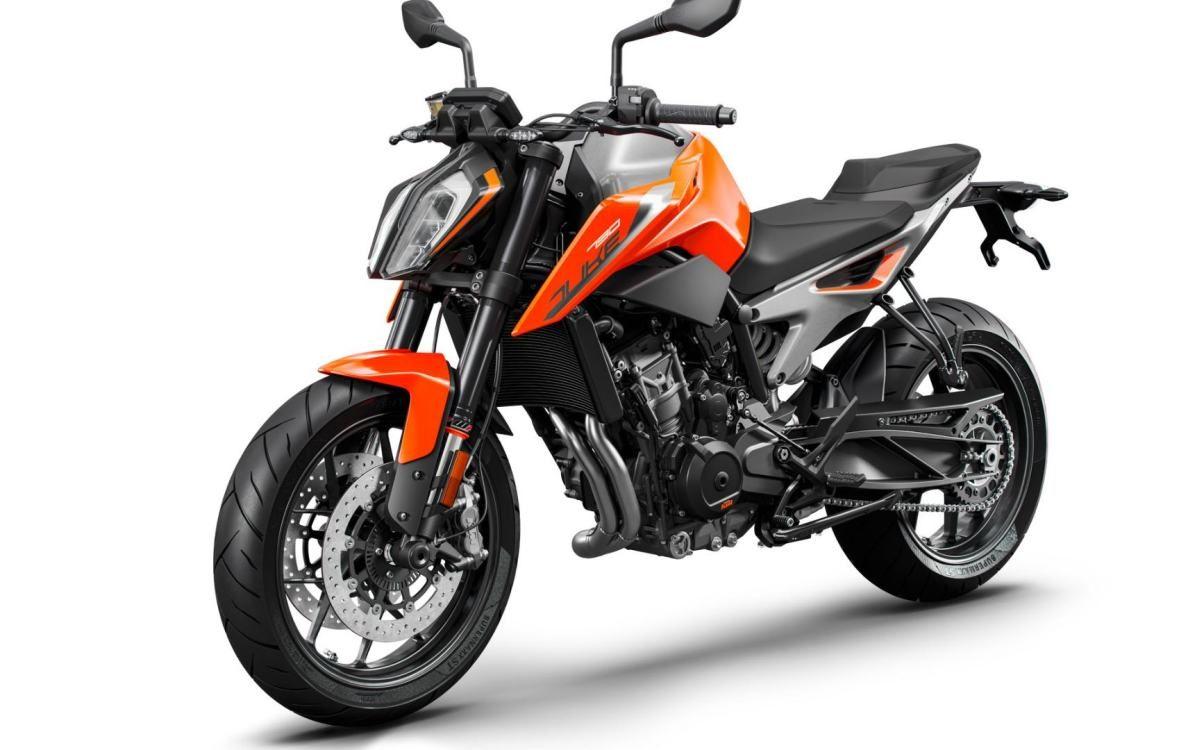 New 2018 KTM Duke 790 (14)