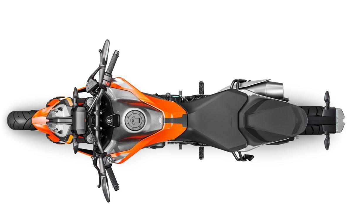 New 2018 KTM Duke 790 (16)