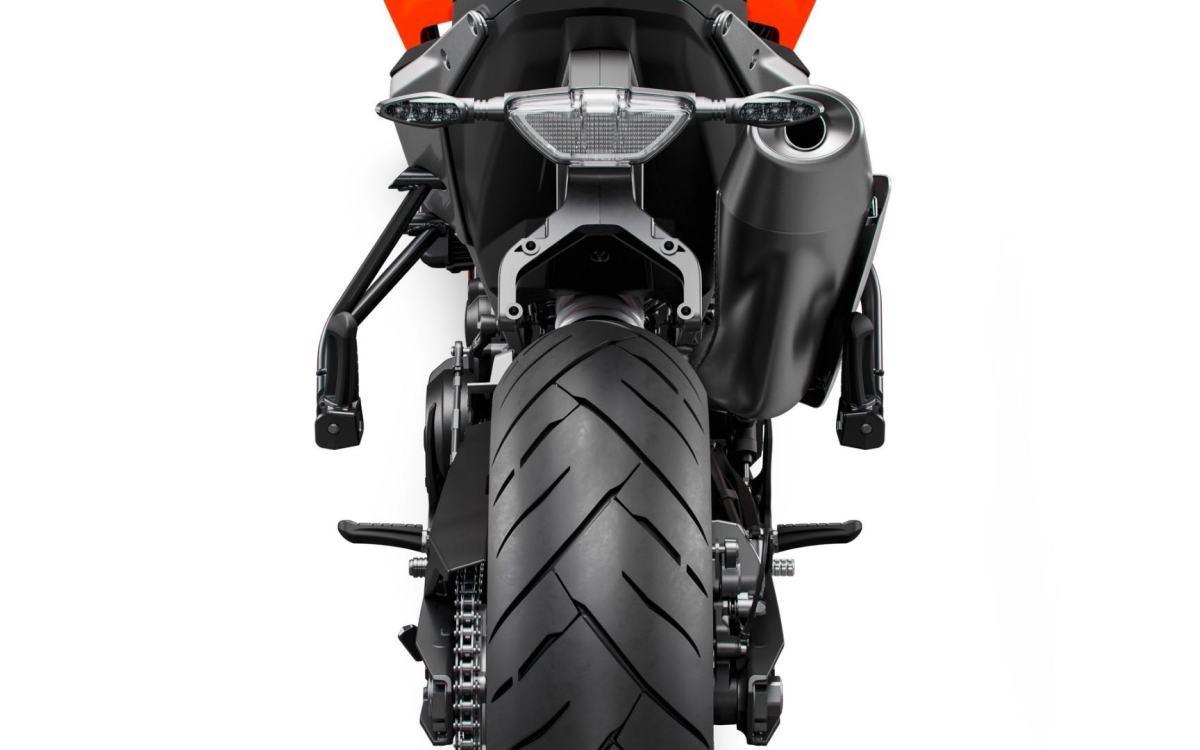 New 2018 KTM Duke 790 (9)
