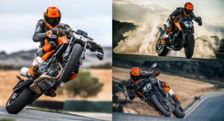 New-2018-KTM-Duke-790-Facebook