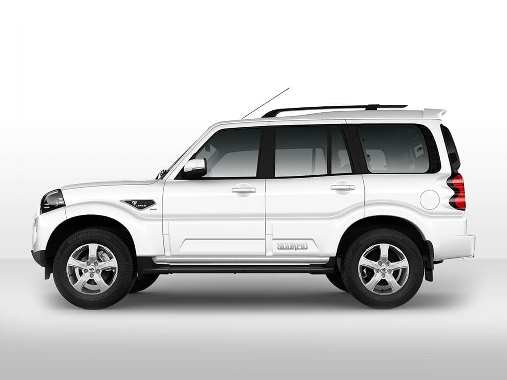 November 14, 2017-New-2018-Mahindra-Scorpio-side-profile.jpg