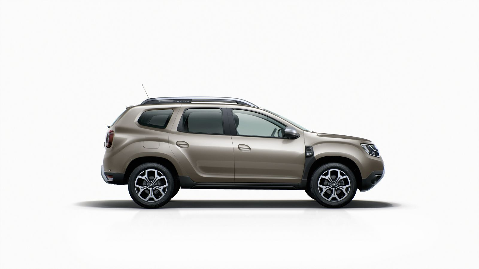 New-2018-Renault-Duster-1
