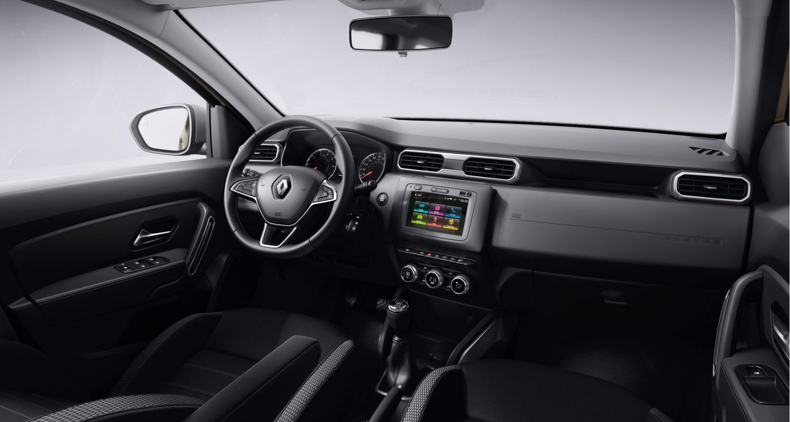New-2018-Renault-Duster-2