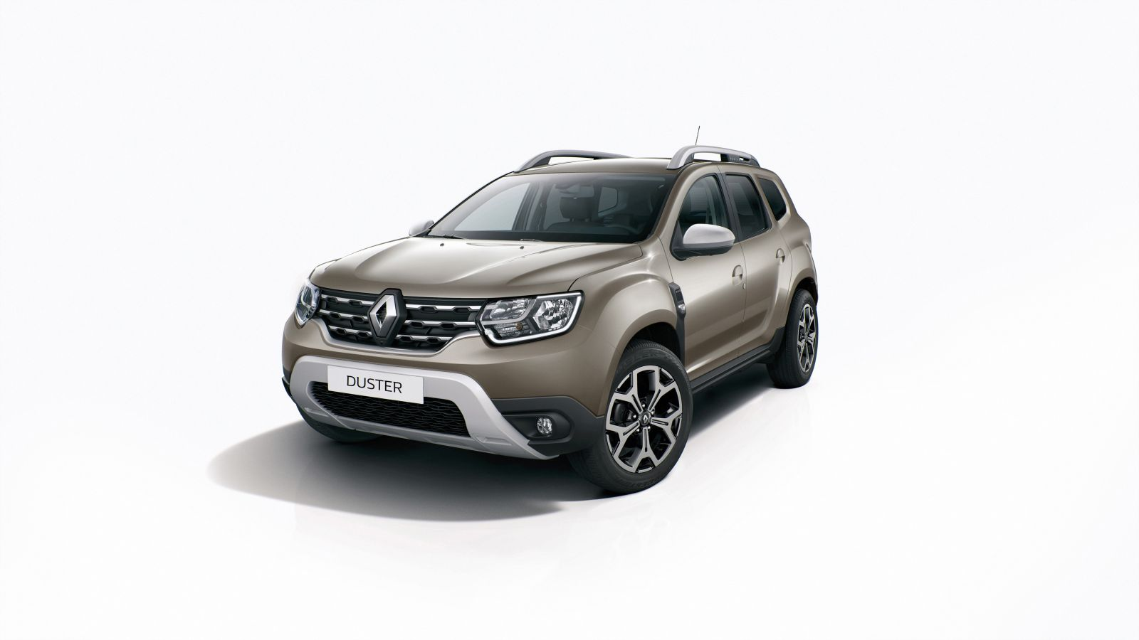 New-2018-Renault-Duster-7