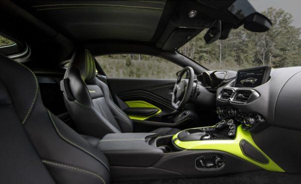 New-Aston-Martin-Vantage-16-600x366