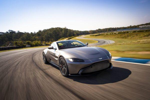 New-Aston-Martin-Vantage-24-600x400