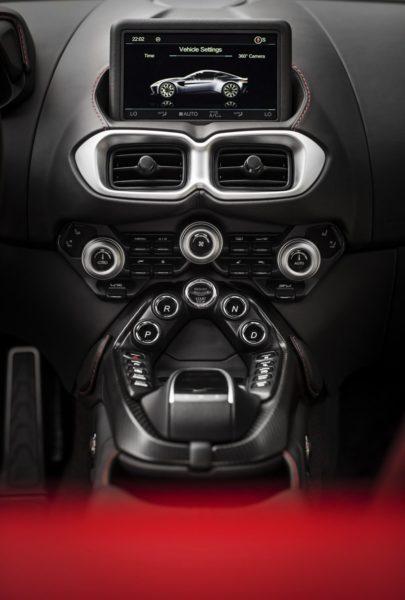 New-Aston-Martin-Vantage-38-405x600