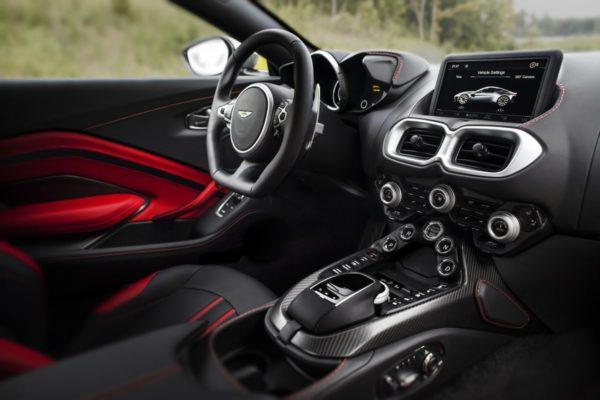 New-Aston-Martin-Vantage-43-600x400