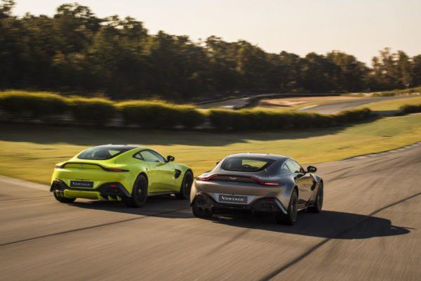 New-Aston-Martin-Vantage-49-600x400
