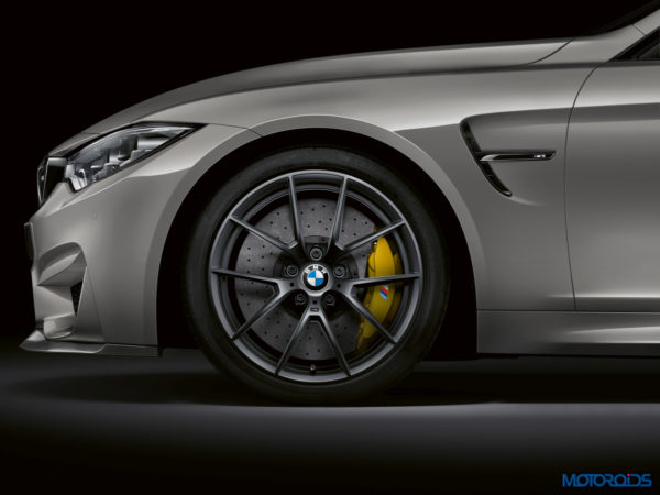 New-BMW-M3-CS-11-600x450