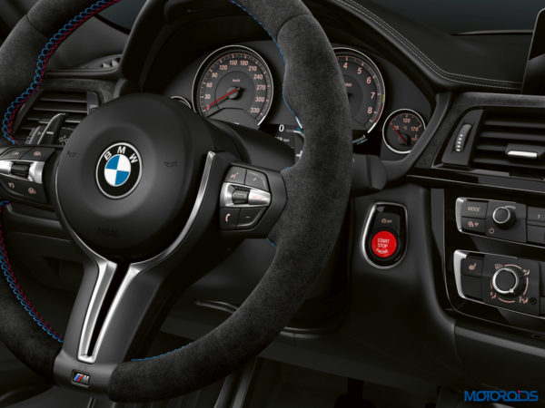 New-BMW-M3-CS-14-600x450
