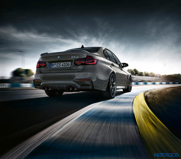 New-BMW-M3-CS-2-600x527