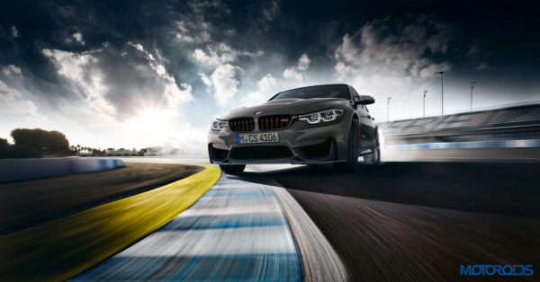 New-BMW-M3-CS-4-600x314