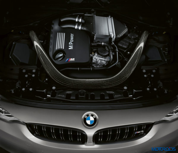 New-BMW-M3-CS-7-600x517