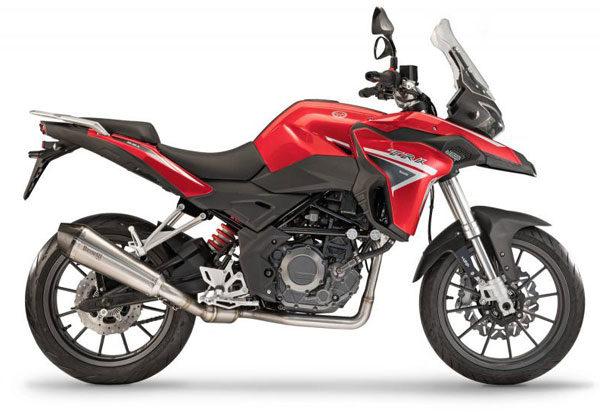 New-Benelli-TRK-251-3-600x412