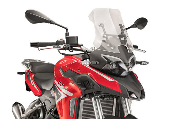 New-Benelli-TRK-251-5-600x400