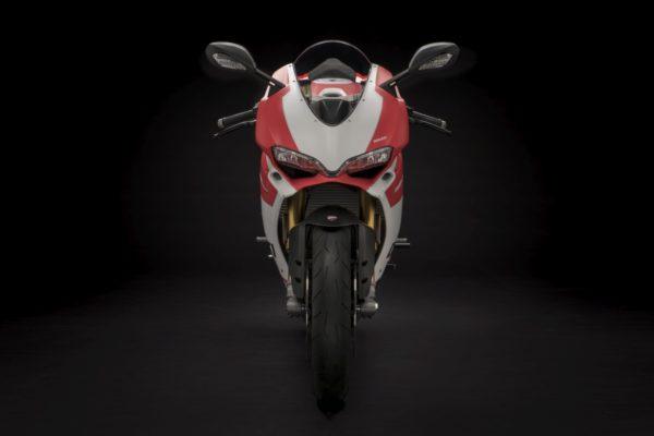 New-Ducati-959-Panigale-Corse-17-600x400