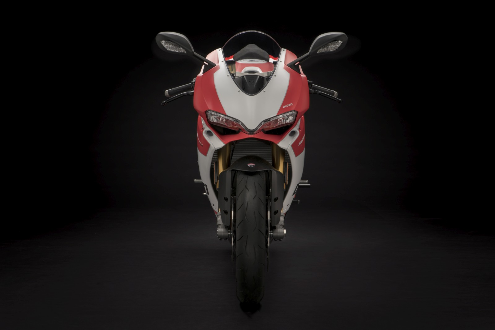 New 2018 Ducati Panigale 959 Corse Features Tech Specs And Image