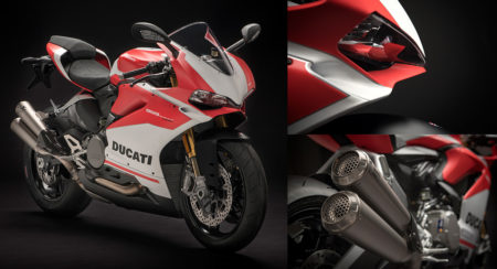 New Ducati 959 Panigale Corse - Feature Image (1)