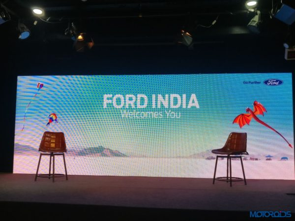 New-Ford-Ecosport-facelift-India-launch-live-1-600x450