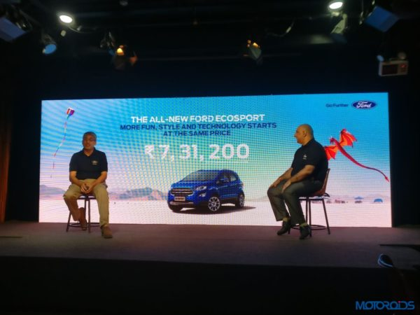 New-Ford-Ecosport-facelift-prices-1-600x450
