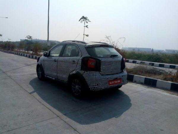 New-Ford-Figo-Facelift-Facebook-3-600x450