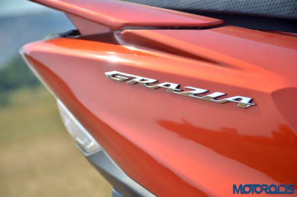 New-Honda-Grazia-Detail-Shots-3-600x398