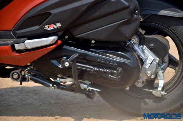 New-Honda-Grazia-Detail-Shots-31-600x398