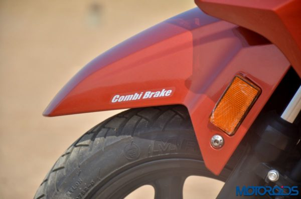 New-Honda-Grazia-Detail-Shots-34-600x398