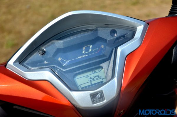 New-Honda-Grazia-Detail-Shots-44-600x398